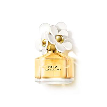 美国•莫杰(Marc Jacobs)雏菊女士淡香氛50ml