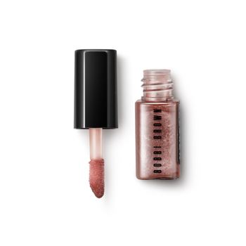 芭比波朗 (Bobbi Brown)星沙亮唇蜜- 糖莓2.4ml
