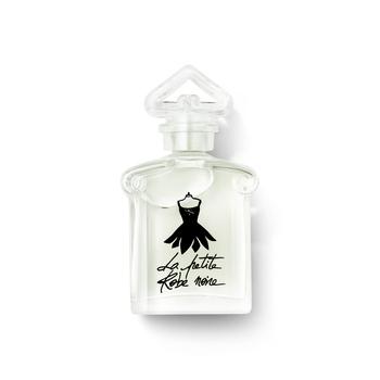 法国•娇兰 (Guerlain) 小黑裙淡香氛 5ml