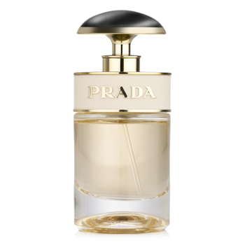 意大利•普拉达(Prada)卡迪小姐淡香水30ml