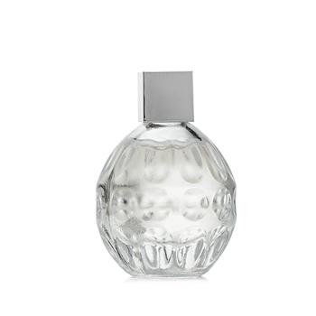 美国•吉米周(JIMMY CHOO)女士淡香水4.5ml