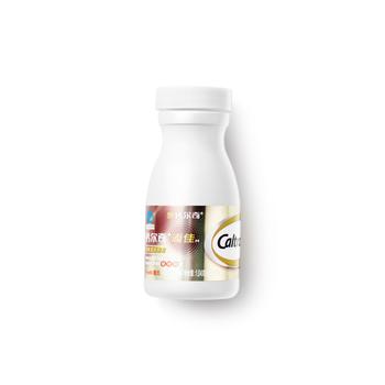 钙尔奇(Caltrate) 添佳片 钙片 1.04g*100片