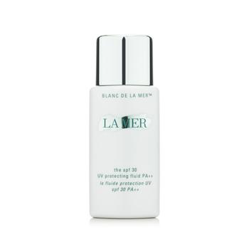 美国•海蓝之谜(LA   MER)防晒隔离乳液SPF30/PA+++