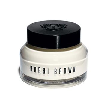 美国•芭比布朗 (Bobbi Brown)保湿滋润面霜50ml