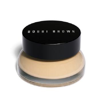 美国•芭比布朗 (Bobbi Brown)至盈呵护润色隔离保湿霜SPF25 1号 30ml