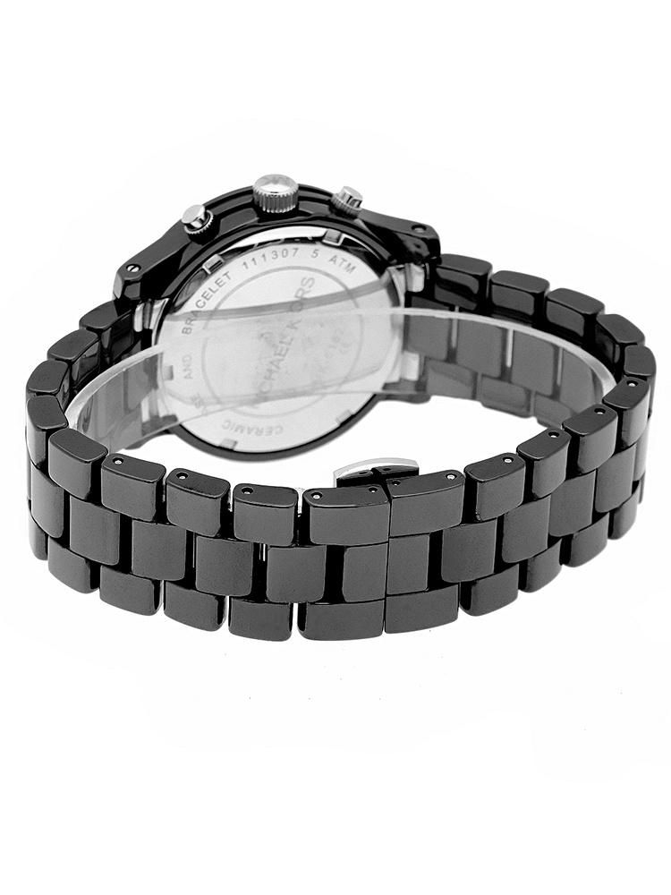 MICHAEL KORS手表 MK5162 - 聚美优品 - 名