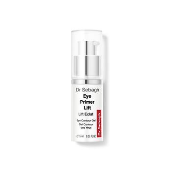 法国•赛贝格(Dr Sebagh)抚纹拉提眼凝霜 15 ml
