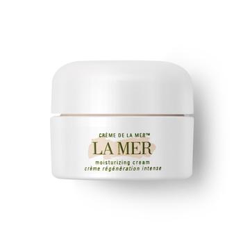 美国•海蓝之谜(LA   MER)精华面霜 3.5ml