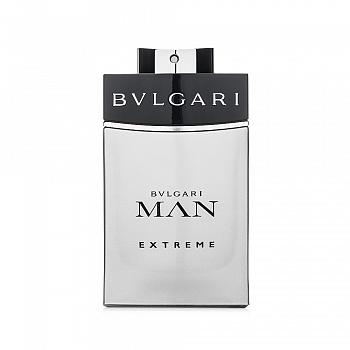 宝格丽(BVLGARI)非常绅士香水 100ml