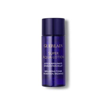 法国•娇兰 (Guerlain)水合青春保湿润肤水 40ml