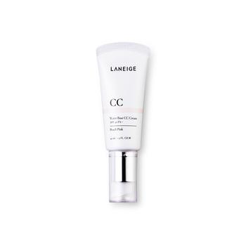 韩国•兰芝 (LANEIGE)水基多效修饰乳#1 40ml(CC霜)