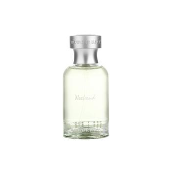 英国•博柏利(Burberry)周末男用香水(又名男用香氛)  50ml