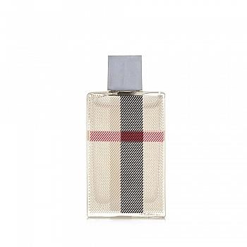 英国•博柏利(Burberry)伦敦香水(又名伦敦香氛) 4.5ml