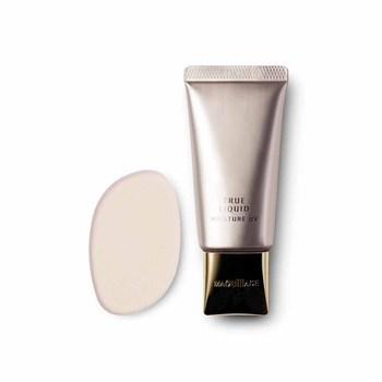 日本•资生堂(Shiseido)心机彩妆臻采透无瑕粉底液 30g