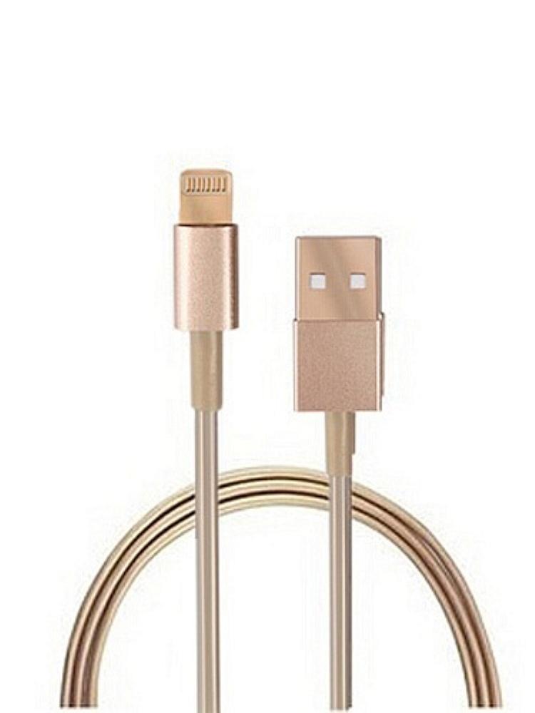 苹果5/5s/6/plus数据线接口连接线