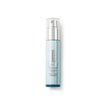 美国•倩碧(Clinique)宛若新生精华露30ml