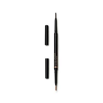 美国•雅诗兰黛(Estee Lauder)持妆塑形眉彩笔01#0.09g