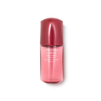 日本•资生堂 (Shiseido)红妍肌活精华露 10ml