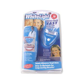 乐高家居冷光美白仪洁牙洗牙器