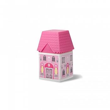 韩国•伊蒂之屋 (Etude House)公主城堡护手霜 粉红心愿 30ml