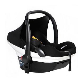 Pouch婴儿提篮汽车安全座椅 Q17