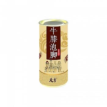 中国•足季牛膝足泡泡腾颗粒250g