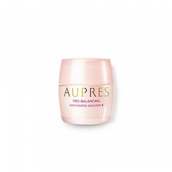 中国•欧珀莱(AUPRES)均衡保湿系列柔润乳霜(丰润型)