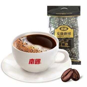 南国炭烧咖啡680g(含40小包)