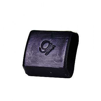 中国•高夫(gf)竹.炭净透控油洁面皂 100g