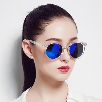 中国•三氏时尚箭头女款高清偏光镜1032