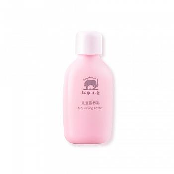 中国•红色小象(baby elephant)儿童盈养乳 20ml