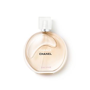 法国•香奈儿(Chanel)邂逅活力淡香水50ml