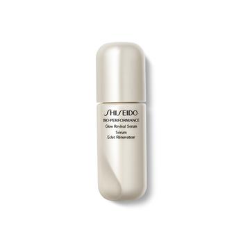 日本•资生堂(Shiseido)百优焕透亮颜精华液7ml