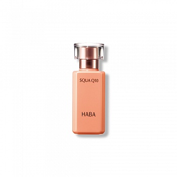 HABA 辅酶美容液 60ml