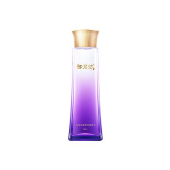 中国•御泥坊光感璀璨皙妍嫩肤水150ml