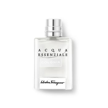 意大利•菲拉格慕(Ferragamo )碧蓝之水男(士/性)香水5ml(又名淡香水)