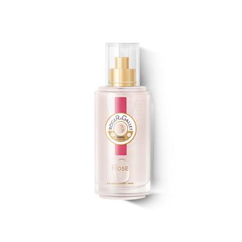 法国•香邂格蕾玫瑰悦颜香氛50ML