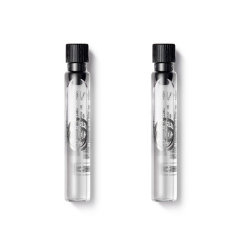 意大利•古驰(GUCCI )罪爱悦源男士淡香水1.5ml*2 试用装 非卖品
