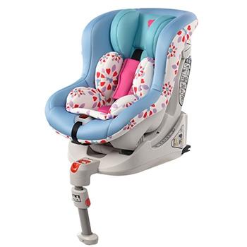 法国•Babysing儿童安全座椅impbaby系列 M5