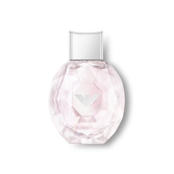 阿玛尼(Armani)珍钻粉红玫瑰女士香水5ml