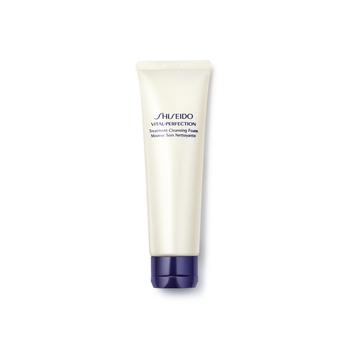 日本•资生堂(Shiseido)悦薇珀翡焕活洁面膏125mL