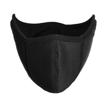 零听保暖御寒护耳口罩耳罩骑行防风