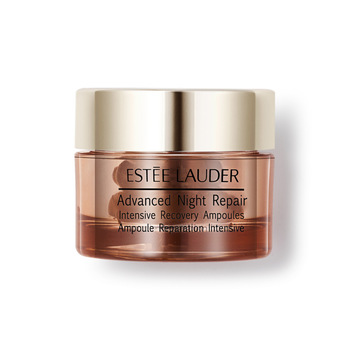 美国•雅诗兰黛 (Estee Lauder)特润修护肌透精华胶囊 10粒