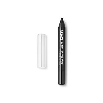 法国•玫珂菲全新防水眼线笔M-10(促销装)0.5g