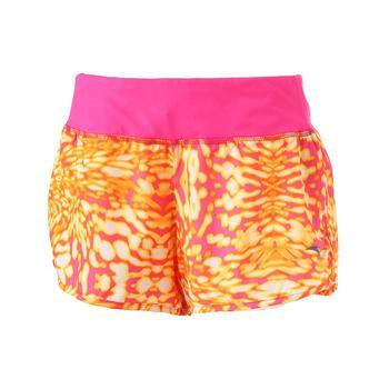 女运动短裤16625303-1