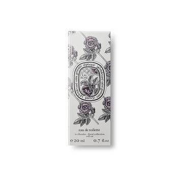 法国•蒂普提克(diptyque)玫瑰香调淡香水20ml