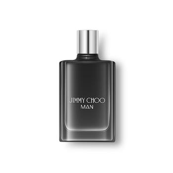 美国•吉米周男士淡香水 4.5ml