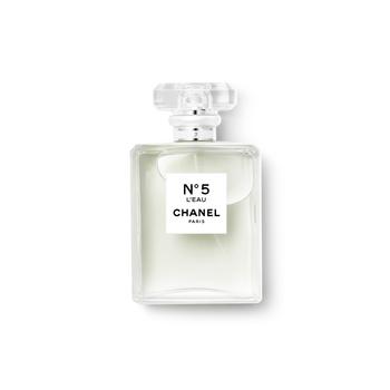 法国•香奈儿(Chanel)五号之水100ml