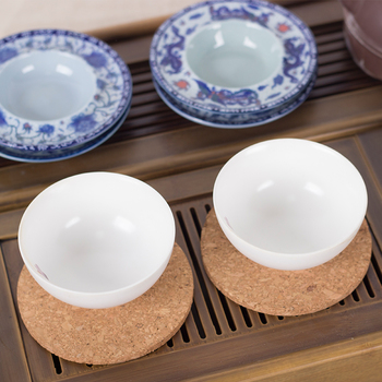 中国•UdiLife 葡萄牙软木垫