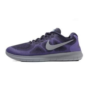 Nike耐克女FREE休闲鞋880840-500